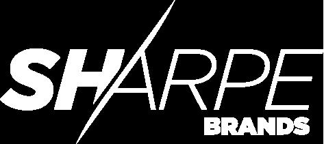 Sharpe Brands